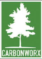 Carbonworx
