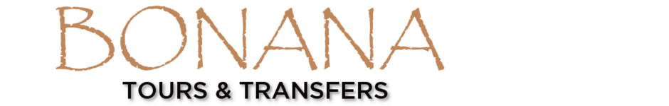 Bonana Tours & Transfers